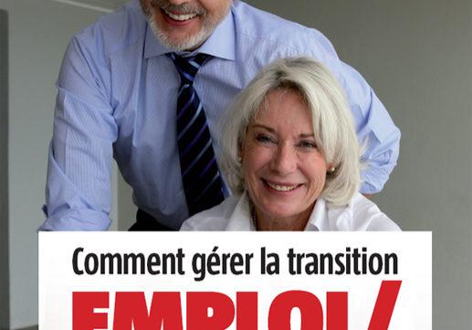 Comment gérer la transition de l'emploi à la retraite. Philippe Caré. Eyrolles